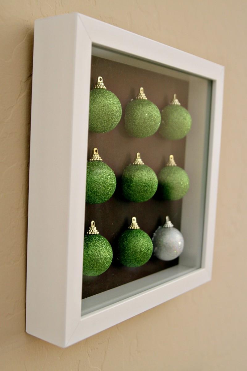 Baby Girl Christmas Gift Ideas