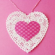 8 Creative Valentine's Day Crafts