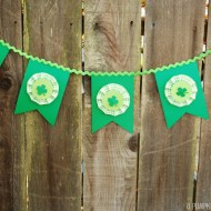 5 Crafty St. Patrick's Day Ideas