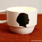 Silhouette Candles 1 websized