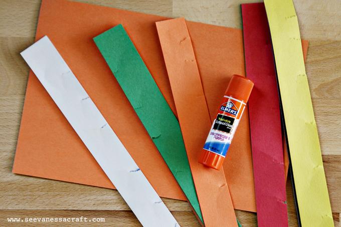 30 Busy Bag Swap Ideas Part 2 See Vanessa Craft