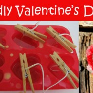 (tot school tuesday) 10 valentine's day activities for kids