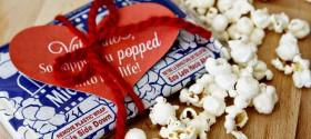 Popcorn Valentine 1 web