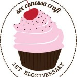 (blogiversary giveaway) chic canvas $50 gift certificate