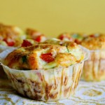 Veggie-Egg-Muffins-1-websized