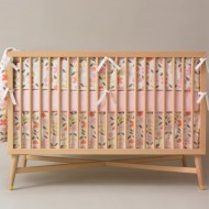 (nursery) furniture & bedding