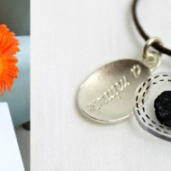 35 Mother's Day Handmade Gift Ideas