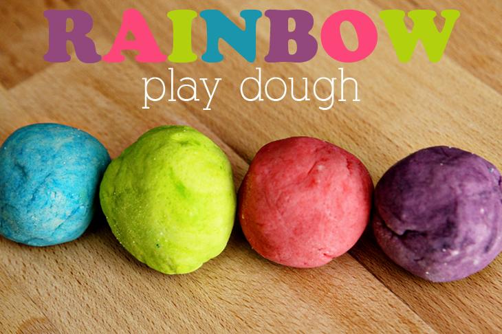 Diy Roundup 40 Kid Friendly Rainbow Activities Amp Crafts