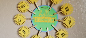 Summer Bucket List Wreath 2 web
