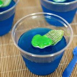 (tot school tuesday) 10 kid-friendly jello recipes