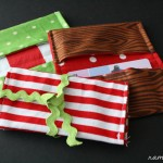 10-Minute-Gift-Card-Holder-Tutorial-005s