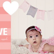 (photography) diy valentine's day photo ideas