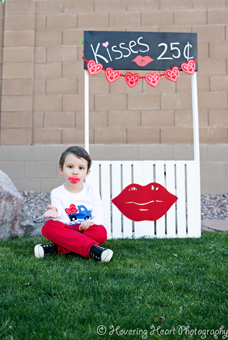 Photography Diy Valentine S Day Photo Ideas See Vanessa Craft