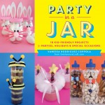 (book news) party in a jar book cover reveal