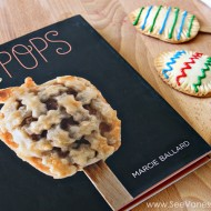 Easter Egg Pie Pops 6web