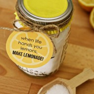 Lemon Bath Salts 1 web