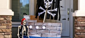 Step2 Pirate Ship 9 web