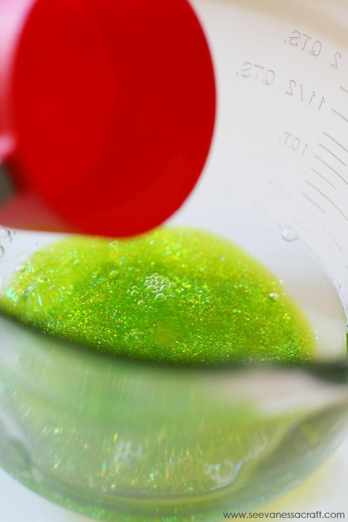 Hulk Slime 4 web