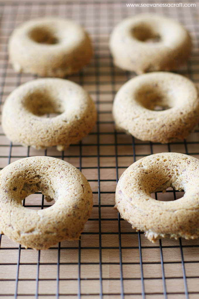 Paleo Donut 3 web