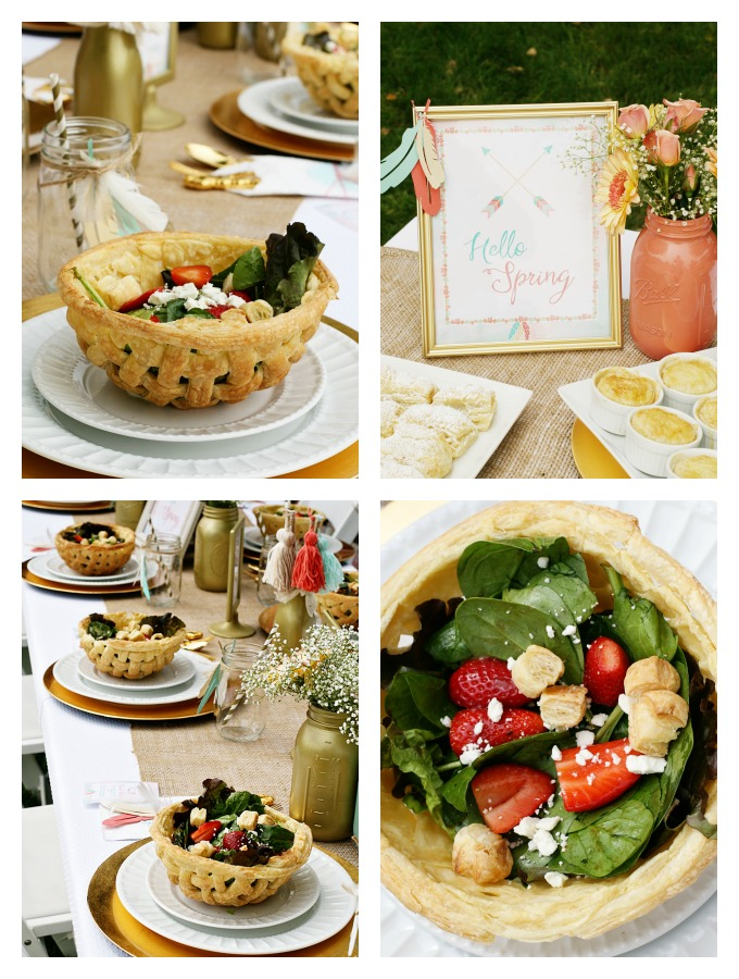 PF Brunch Collage1