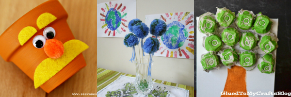 earth day craft roundup 4