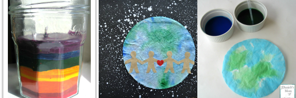 earth day craft roundup 5