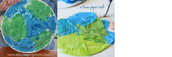 earth day craft roundup 6