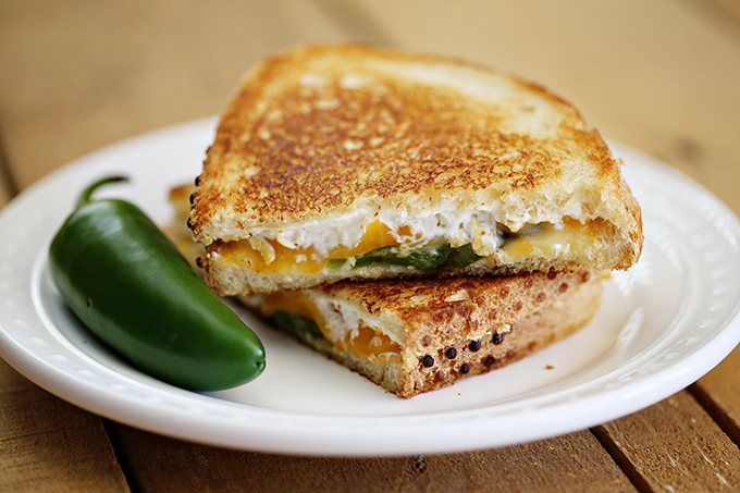 JalepenoPopperGrilledCheese2 copy
