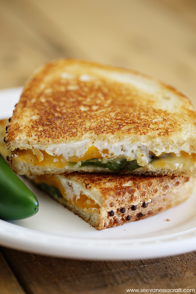 JalepenoPopperGrilledCheese3 copy