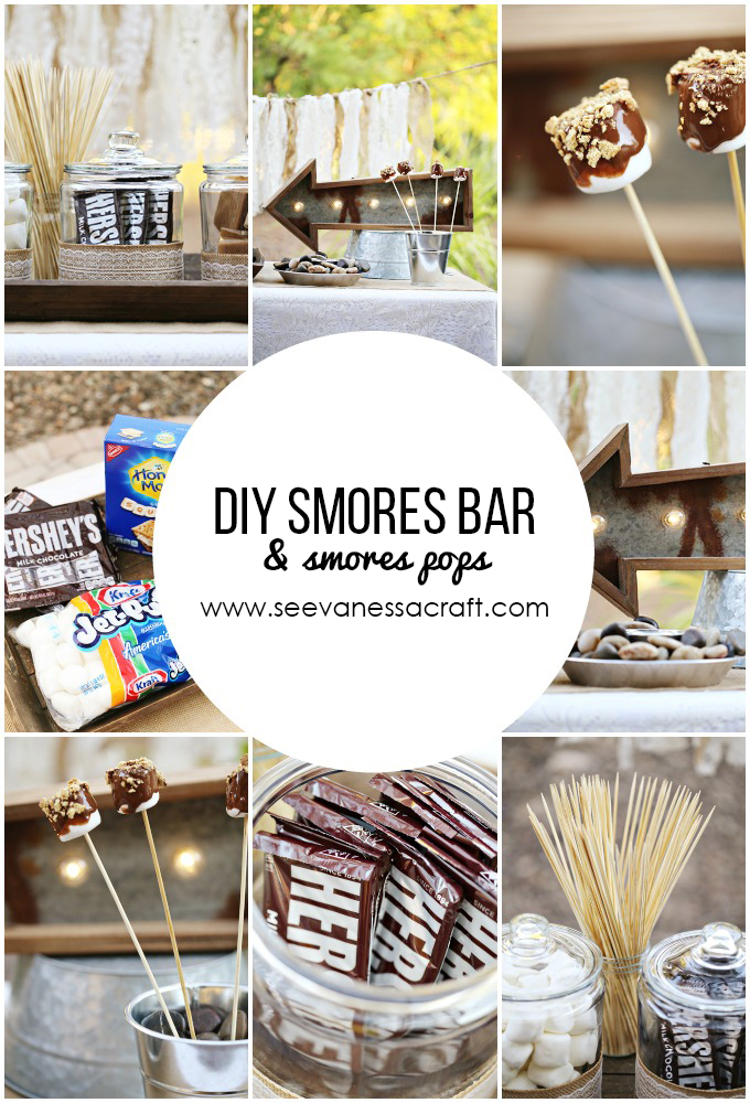 Smores collage copy
