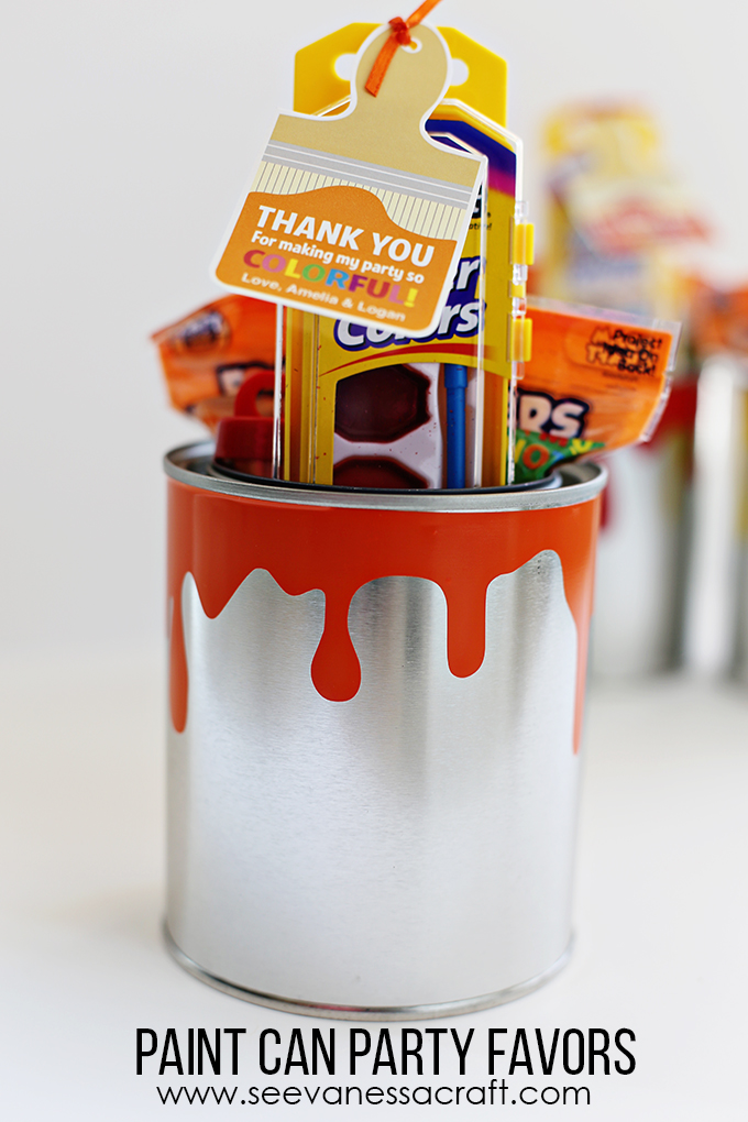 Paint Can Favors copy