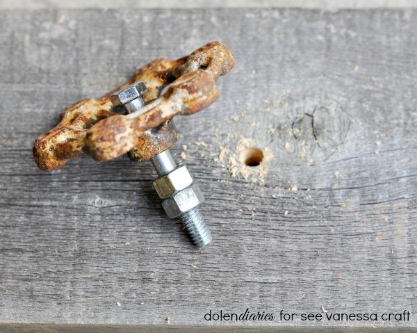 water spigot hooks