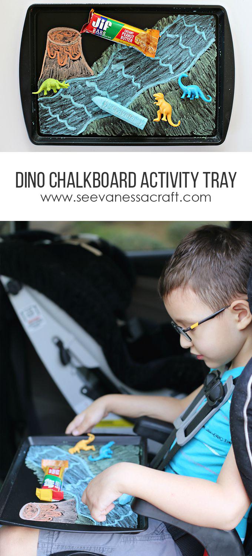 DinoActivityTray1 copy