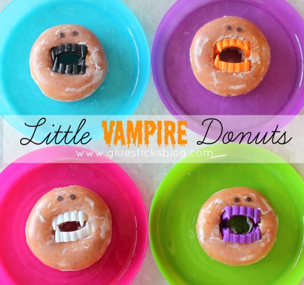 vampire-donuts