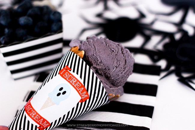 Boo-Berry-Blueberry-Ice-Cream-3-650x433