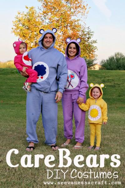 DIY-Care-Bear-Costumes (1)