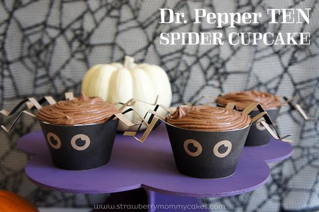 DrPepperCupcakes31