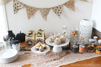 Elegant-Halloween-Soiree-with-Lauras-Crafty-Life