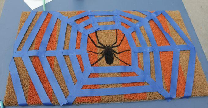 Halloween-rug-create-web