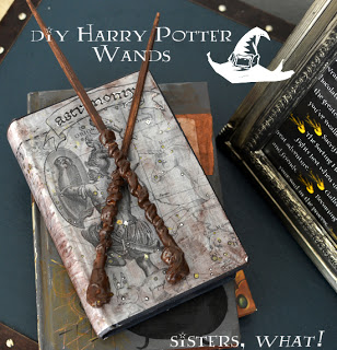 HarryPotterwands3