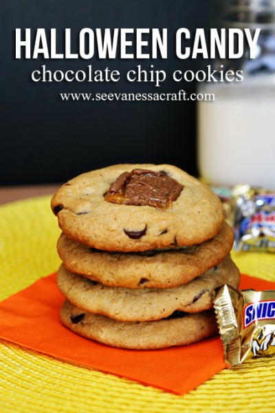 Mars-Halloween-Candy-Chocolate-Chip-Cookies-1-web