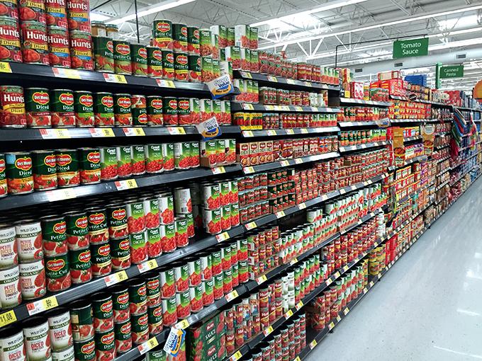 WalmartTomatoes1