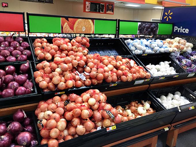 WalmartTomatoes2