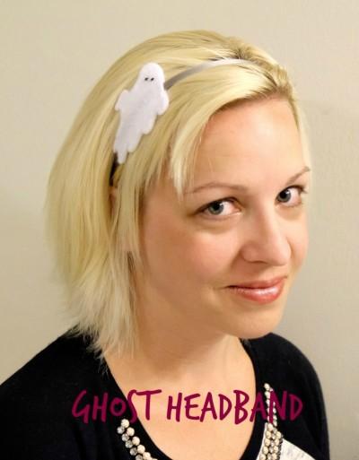ghostheadband-799x1024