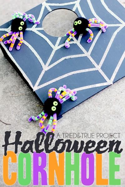 halloweencornhole06sm
