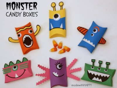 monster-cand-boxes