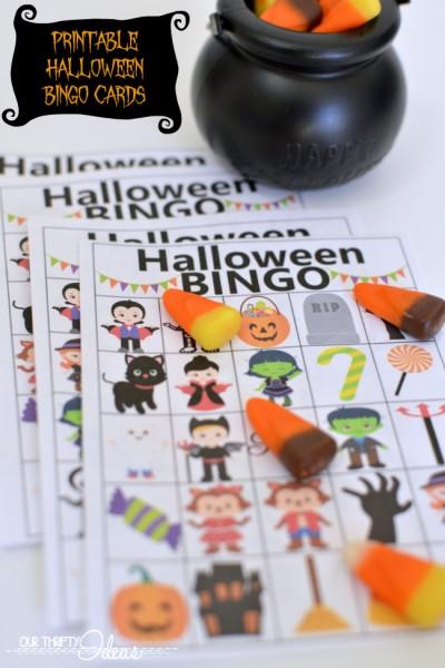 printable-halloween-bingo-cards