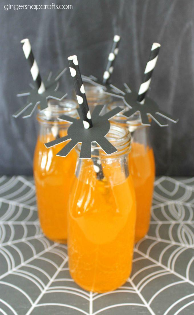 spider straws-1