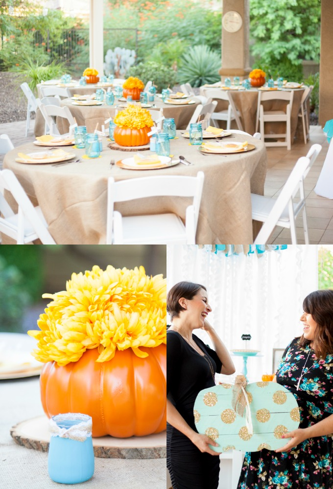 PumpkinBabyShower10