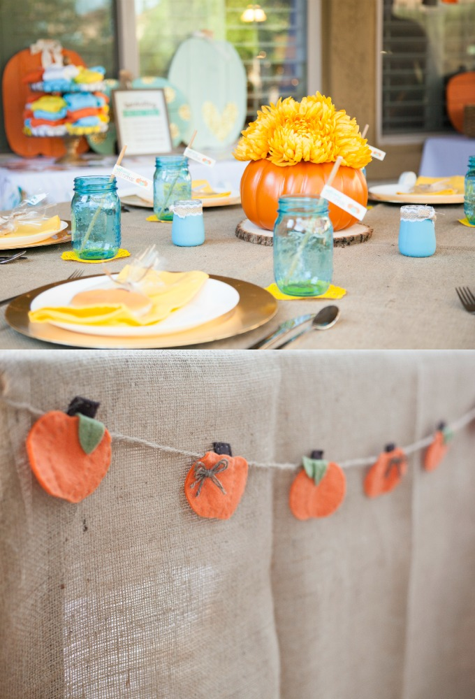 PumpkinBabyShower11